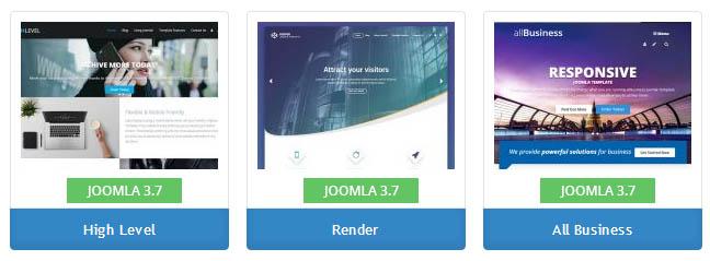 joomla-3-templates